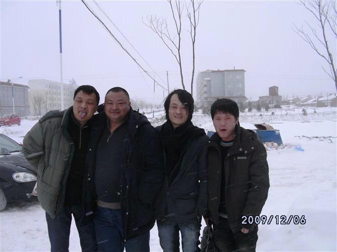 图片36.png
